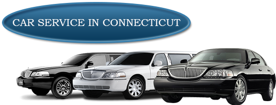 Comfortable and Stylish Limo